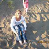 Ligia from North Versailles   Woman   53 years old   Scorpio