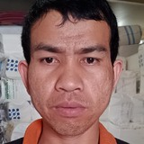 Defri from Bukittinggi | Man | 32 years old | Pisces