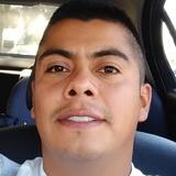 Erickson from Fontana | Man | 32 years old | Taurus
