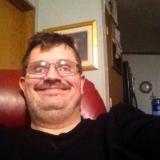 Llcoolj from Erie | Man | 50 years old | Sagittarius
