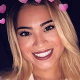 Leila from College Station | Woman | 25 years old | Scorpio