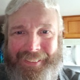 Lon from Holly | Man | 49 years old | Capricorn