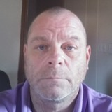 Gg from Paducah | Man | 51 years old | Aquarius