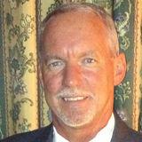Steve from Frankfort | Man | 57 years old | Sagittarius