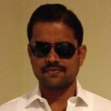 B  K Reddy from Lal Bahadur Nagar | Man | 39 years old | Aquarius