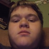 Dekotawarren from Garland | Man | 19 years old | Taurus