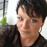 Lilie from Nantes | Woman | 35 years old | Taurus