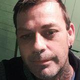 Mick from Warwick   Man   41 years old   Scorpio