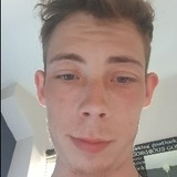 Luke from Nottingham   Man   27 years old   Cancer