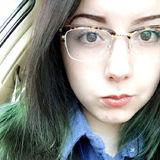Vchili from Willington | Woman | 27 years old | Gemini