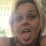 Iswhatitis from Loganlea | Woman | 42 years old | Capricorn