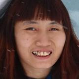 Bettyyuemin from Kuala Lumpur   Woman   26 years old   Aquarius