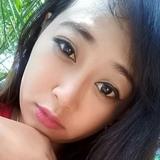 Yeni from Surabaya | Woman | 26 years old | Cancer