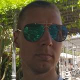 Jaku from Fuengirola | Man | 35 years old | Cancer