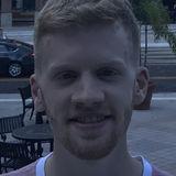 Jordansears from Waterville | Man | 25 years old | Aries