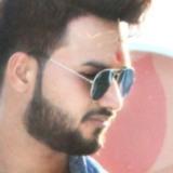 Aryan from Delhi | Man | 27 years old | Taurus