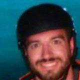 Dan from Lansdale   Man   33 years old   Virgo