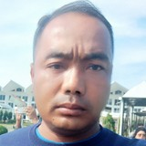 Asing from Imphal | Man | 39 years old | Pisces