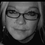 Ramonaeastml0 from Winnipeg | Woman | 52 years old | Pisces