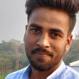 Gautam from Samastipur   Man   21 years old   Capricorn