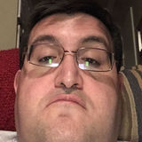 Sanantonioguy from San Antonio | Man | 47 years old | Cancer