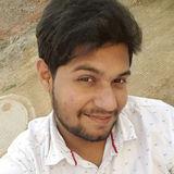 Shubham from Yamunanagar | Man | 35 years old | Cancer