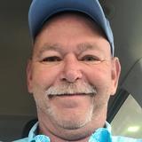 Jimmyoellisu2 from Longview   Man   55 years old   Scorpio