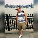 Berly from North Bergen | Man | 26 years old | Aries