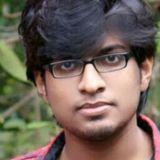Allu from Pathanamthitta   Man   29 years old   Aquarius