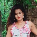Ipismitajenak0 from Sambalpur | Woman | 25 years old | Virgo