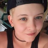 Misty from Peoria | Woman | 27 years old | Virgo