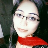 Rupali from Sitapur | Woman | 22 years old | Sagittarius