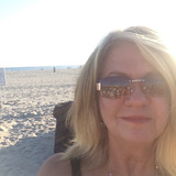 Mswallst from Copperopolis | Woman | 60 years old | Libra