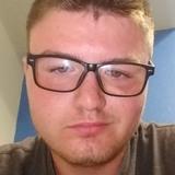Jfinn from Lansing | Man | 19 years old | Aries
