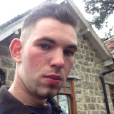 Lewboi from Maidstone | Man | 27 years old | Libra