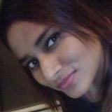 Karu from New Delhi | Woman | 29 years old | Gemini