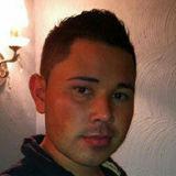 Angel from Metairie | Man | 31 years old | Gemini