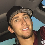 Kyle from Madisonville   Man   28 years old   Scorpio