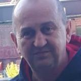 Jonnyb from Drummondville   Man   53 years old   Gemini