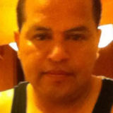 Negrito from North Hills | Man | 46 years old | Pisces