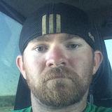 Andy from Orange Grove | Man | 32 years old | Aquarius