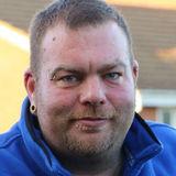 Mrcaringblake from Bedford | Man | 41 years old | Gemini