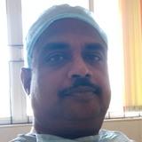 Anju from Malappuram | Man | 27 years old | Capricorn