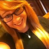 Littlemissashlee from Yuma | Woman | 26 years old | Aquarius