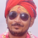 Ramesh from Jahanabad | Man | 26 years old | Libra
