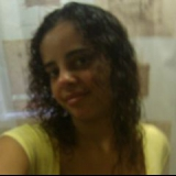 Cece from Roslindale | Woman | 31 years old | Pisces