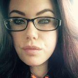 Pep from Muncy   Woman   23 years old   Sagittarius