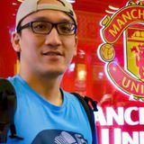 Okjay from Batu Pahat | Man | 35 years old | Taurus