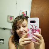Darcey from New Westminster   Woman   57 years old   Scorpio