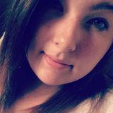 Lovebug from Auburn | Woman | 23 years old | Aquarius